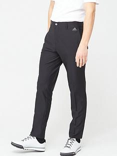 adidas-ultimate-365-tapered-competition-pants-black