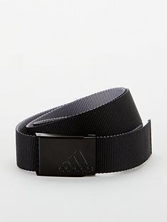 adidas-golf-reversible-web-belt-blacknbsp