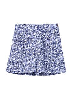 joules-coretta-printed-fluid-shorts-blue