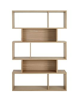 home-essentials-zeus-bookcase