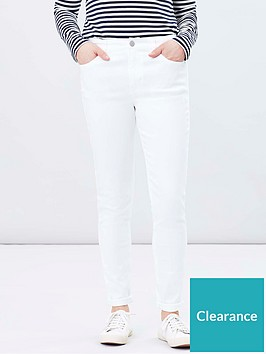 joules-monroe-skinny-jeans-white
