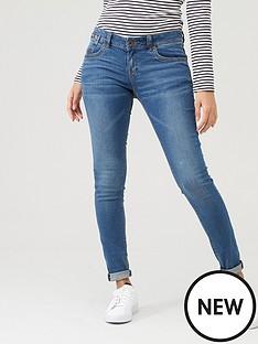 superdry-cassie-skinny-jeans-mid-wash