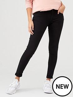 superdry-cassie-skinny-jeans-black