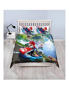 mario-gravity-double-duvet-cover-set