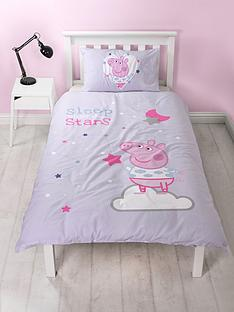 peppa-pig-sleepy-single-duvet-cover-set