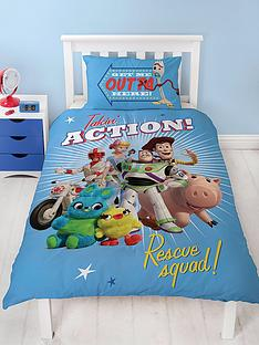 toy-story-rescue-single-duvet-cover-set