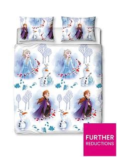 disney-frozen-elements-double-duvet-cover-set