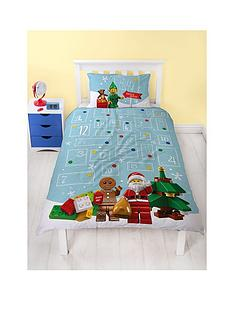 lego-ho-ho-ho-single-christmas-duvet-cover-set