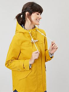 joules-coast-waterproof-jacket-yellow