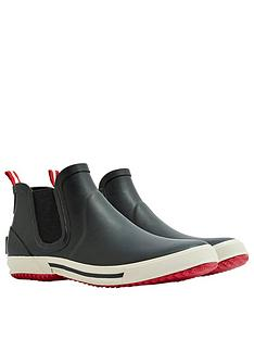joules-rainwell-trainer-welly-black