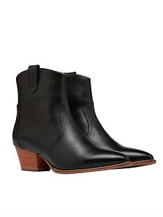 joules-mayfair-leather-pointed-boot-blacknbsp