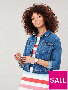 joules-elsa-denim-jacket-blue