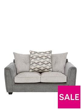 orson-fabric-2-seater-sofa