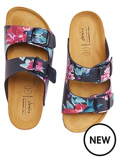 joules-joules-penly-moulded-footbed-sandal