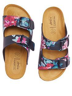 joules-penly-moulded-footbed-sandal