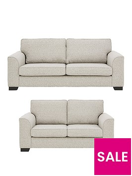 caspian-fabric-3-seater-2-seater-standard-back-sofas-buy-and-save