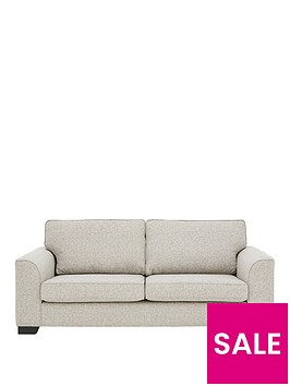 caspian-fabric-3-seater-standard-back-sofa