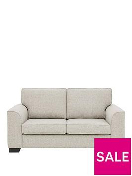 caspian-fabric-2-seater-standard-back-sofa
