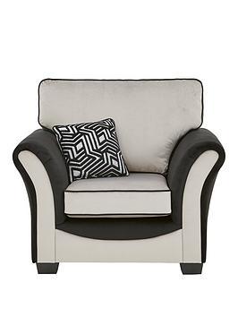 atmos-fabric-armchair