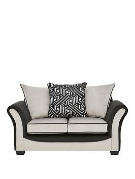 atmos-fabric-2-seater-scatter-back-sofa