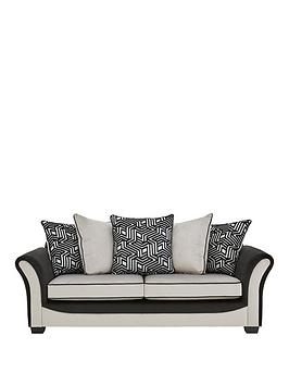 atmos-fabric-3-seater-scatter-back-sofa