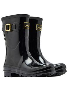 joules-kelly-welly-gloss-mid