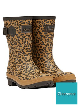 joules-mid-height-printed-welly-multi