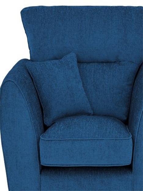 tamora-fabric-armchair