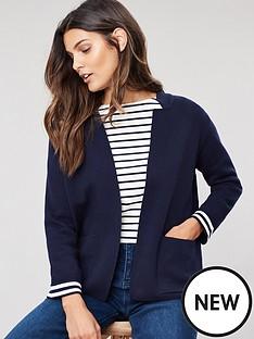 joules-ursula-milano-cardigan-navy