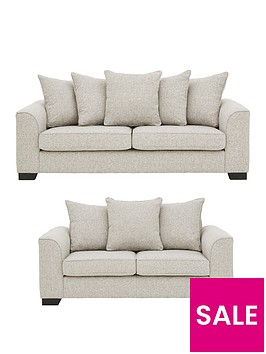 caspian-fabric-3-seater-2-seater-scatter-back-sofas-buy-and-save