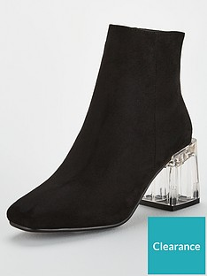 v-by-very-perspex-heel-ankle-boot
