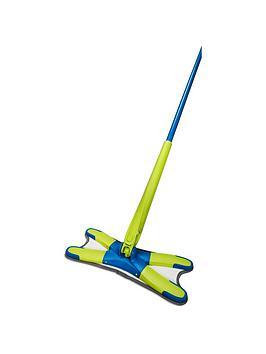 jml-x-twist-mop-and-refills
