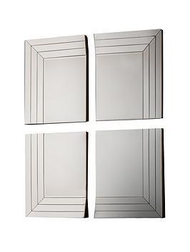 gallery-set-of-4-quart-mirrors