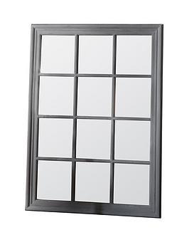 gallery-costner-mirror