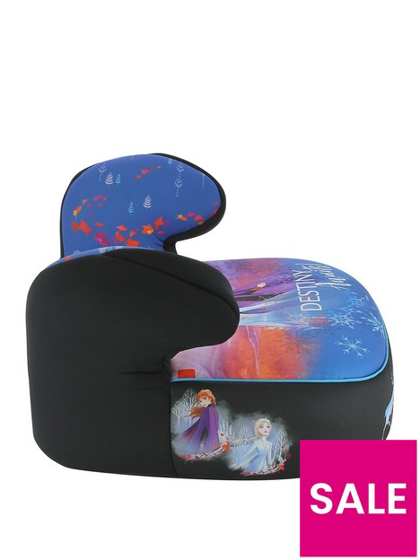 disney-frozen2-booster-seat