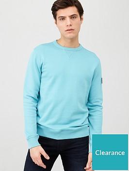 boss-walkup-1-sweatshirt-aqua