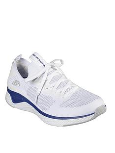 skechers-solar-fuse-trainers