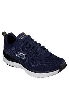 skechers-ultra-grove-trainers