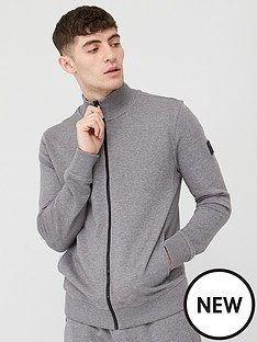 boss-zkybox-1-tracksuit-top-grey