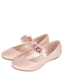 monsoon-dora-corsage-strap-ballerina-shoes-pale-pink