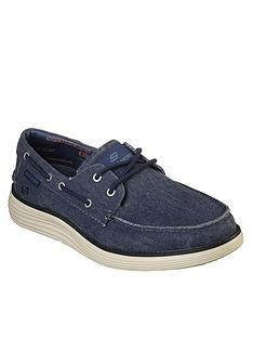 skechers-status-20-larano-boat-shoes-blue