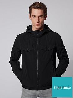 boss-odear-nylon-hooded-jacket-blacknbsp