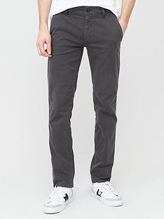 boss-schino-slim-fit-chino-trousers-washed-dark