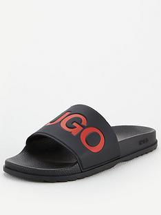 hugo-match-slides-black