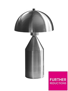 gallery-albany-table-lamp-brushed-nickel