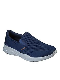 skechers-equalizer-40-slip-on-trainers
