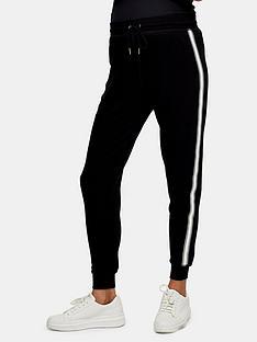 topshop-topshop-maternity-joggers--black