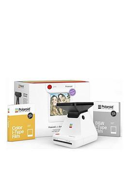 polaroid-originals-everything-box-polaroid-lab-kit-plus-2-packs-of-film