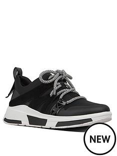 fitflop-carita-sport-low-top-sneaker-trainer-black