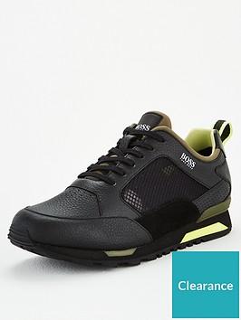boss-parkour-mesh-runner-trainers-black
